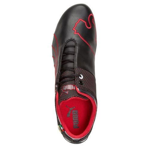 Puma Ferrari Future Cat M1 Tifo, B00QT6H7MS, zapatillas puma baratas, chollo zapatillas