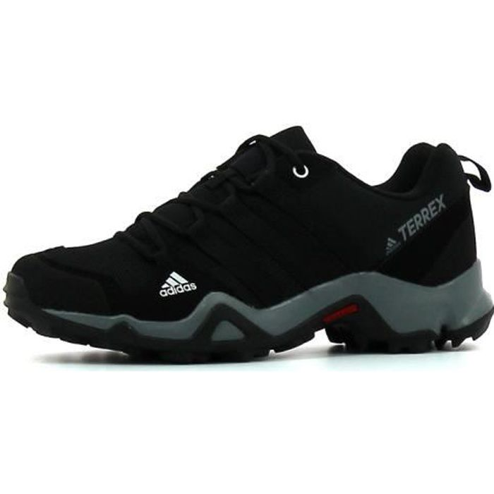 adidas hiver chaussure