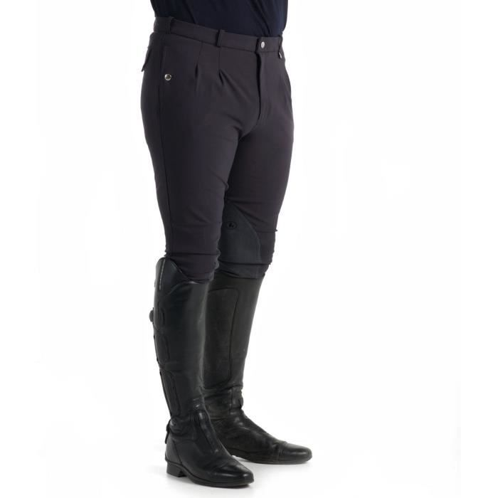 HyPerformance Jakata Mens Riding Breeches