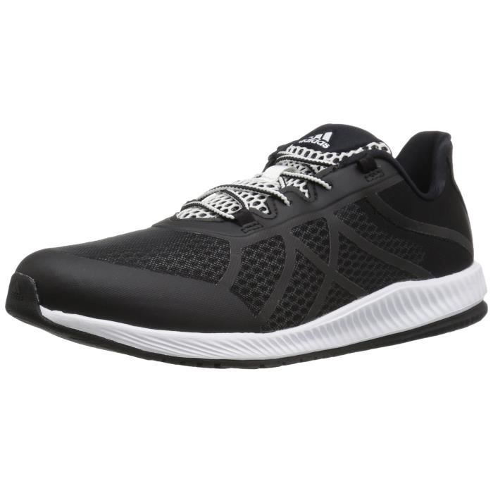 36 Originals 2 I98yu Adidas 1 B Performance Chaussure Taille Gymbreaker Femme Sport Bounce qULVGMzSp