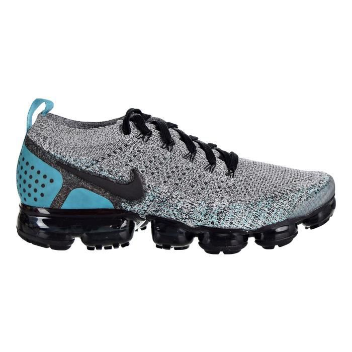 vapeur max nike homme