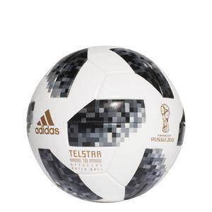 Officiel de la Russie Away Chaussettes de football 2018 Sport Adidas Homme