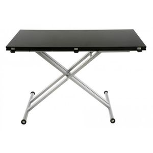 Table manger carr e achat vente table manger - Table a manger carree pas cher ...
