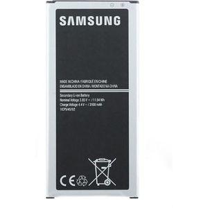 Batterie téléphone Batterie d'origine et officielle pour Samsung Gala