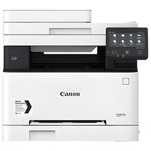 IMPRIMANTE CANON Imprimante Laser multifonction Canon i-SENSY