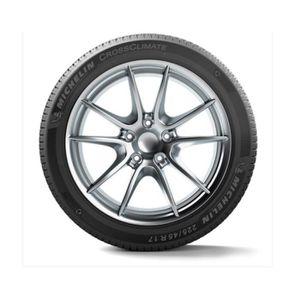 PNEUS AUTO MICHELIN CrossClimate XL 185/65 R15 92 T Pneu 4 Sa