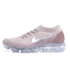 Basket Nike Air VaporMax Flyknit Pour Homme Femme Chaussure ...