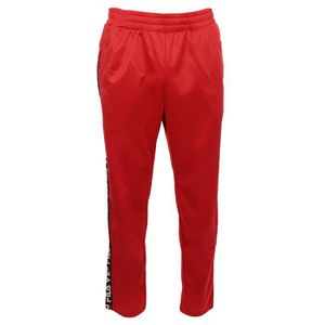PANTALON Pantalon Fila Men's Tape Track Pants