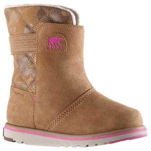 CHAUSSURES DE SKI Chaussures Enfant Chaussures Après-Ski Sorel Ryle