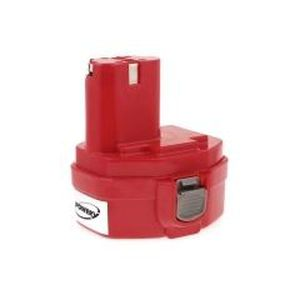 Makita 18 V DML185 sans fil Batterie Lumière avec ampoule 18 V Lampe pour BL1850 BL1840