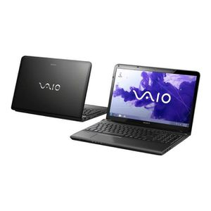 Sony Vaio VPCSE2JFX/B WebCam Companion 4 Driver for Mac Download