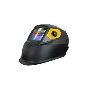Stanley 460411 Masque LCD DIN 11