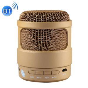 ENCEINTE NOMADE Enceinte Bluetooth Portable Stéréo Musique Sans Fi