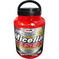 Micellar Casein (1 kg) Amix Nutrition Parfum va…