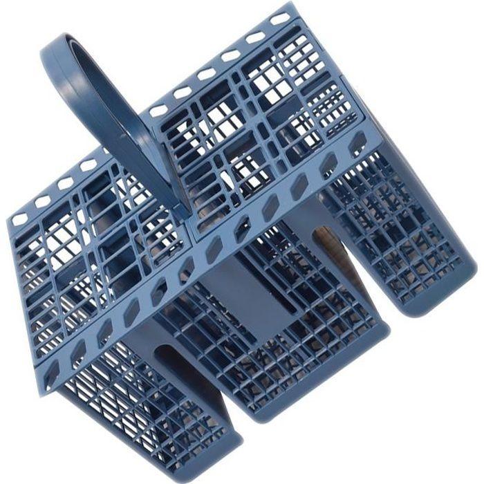 Panier à couverts - Lave-vaisselle - INDESIT (39258)