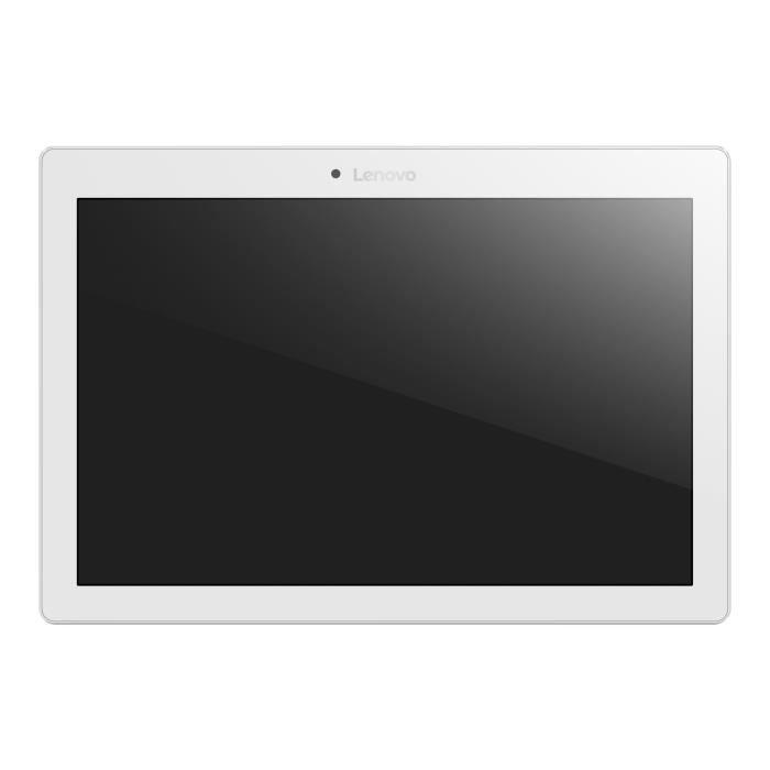 Lenovo Tab 2 A10 30F Za0c Tablette Android 5.1 32 Go Emmc 10.1