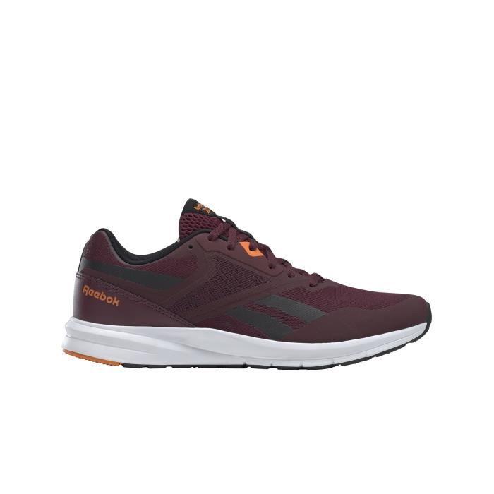 Chaussures de running Reebok Runner 4.0