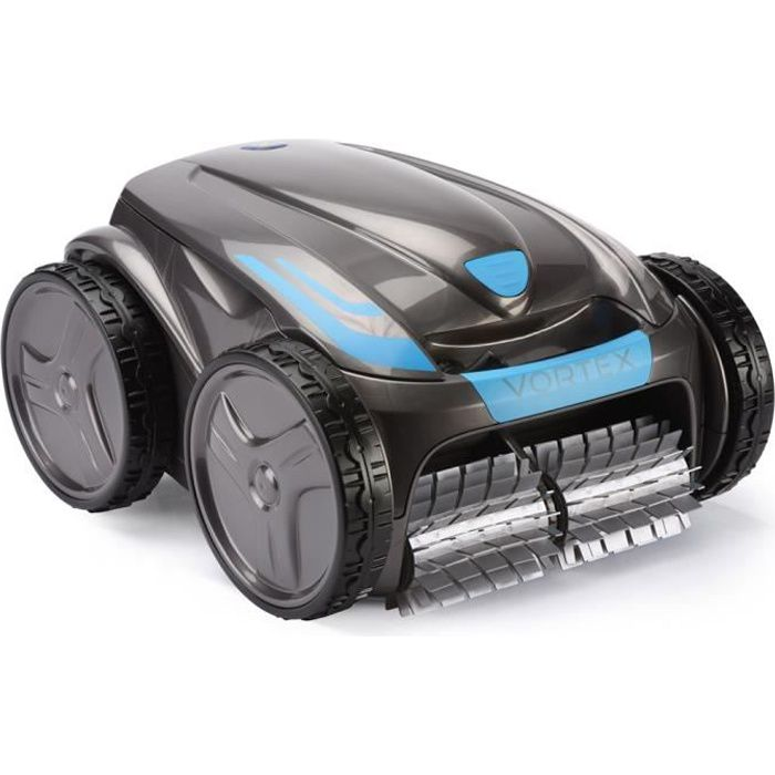 Robot piscine 4x4 ov5300sw zodiac