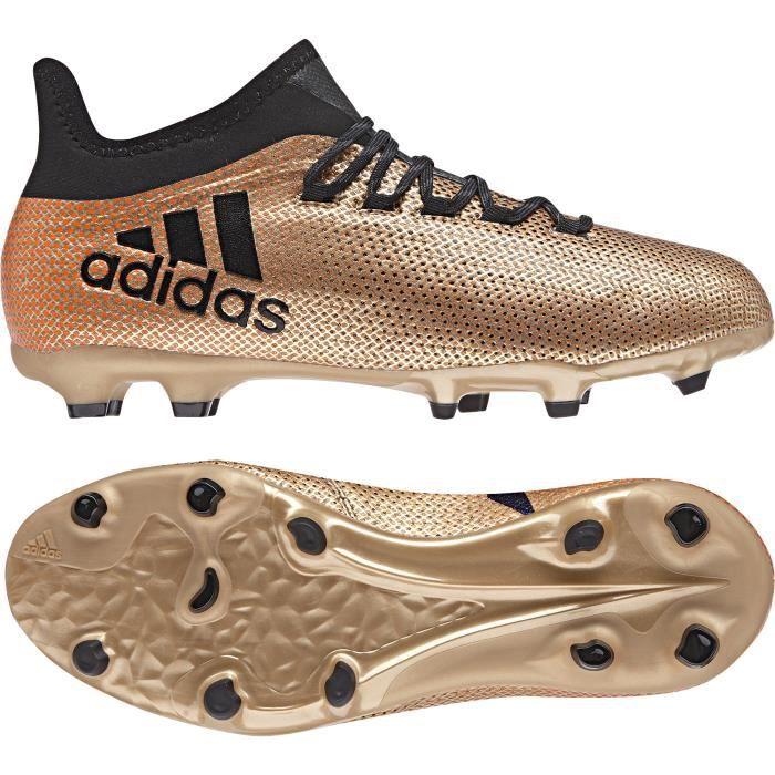 chaussure football 34 adidas