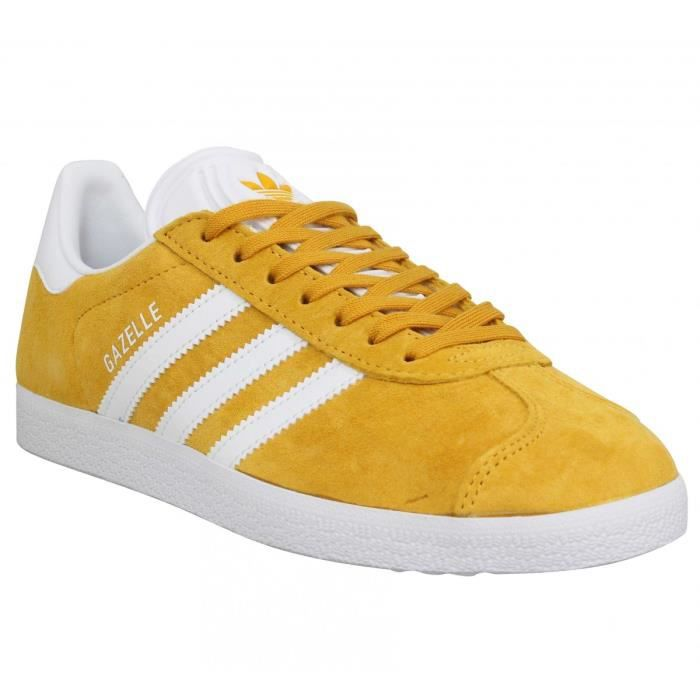 basket adidas velour