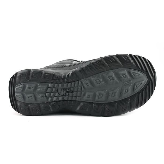 The North Face Thermoball Lace II Synthétique Botte d'hiver