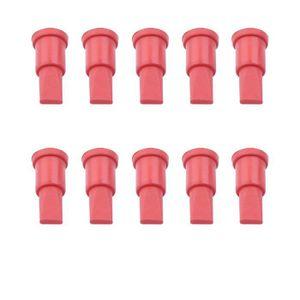 Essence Réservoir à Carburant Pick Up Corps Filtre FITS STIHL MS260 MS270 MS280 MS311 MS340