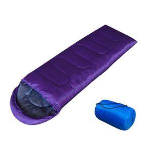 Wolf base UltraLéger De couchage Tapis avec oreiller Quick Gonflable Air Pad pour