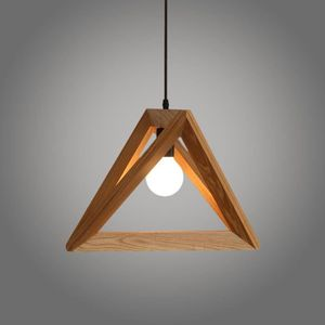 Lustre bois design achat vente lustre bois design pas for Suspension bois design