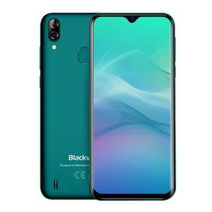 SMARTPHONE  Blackview Smartphone A60 Pro 6.088 pouces 1280x60