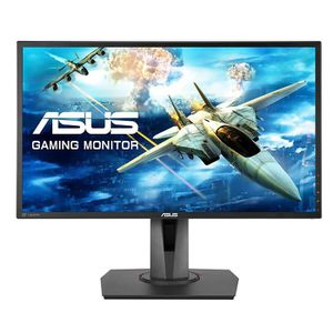 ECRAN ORDINATEUR ASUS MG248QR - Ecran PC gaming eSport 24'' FHD - D