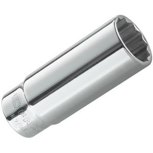 GGP Filtre /à Air mousse pour de nombreuses Walk derri/ère tondeuses /à gazon