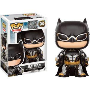 Heroes Zebra /& Bullseye Batman Vinyle personnages dans box 2 Pack Nouveau//Neuf dans sa boîte Funko Pop