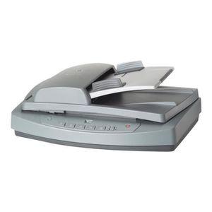SCANNER HP ScanJet 5590 Digital Flatbed Scanner Scanner à