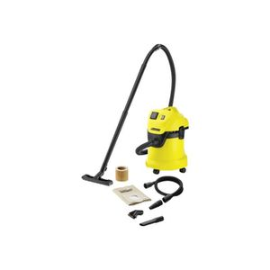 sac aspirateur karcher wd3 achat vente sac aspirateur. Black Bedroom Furniture Sets. Home Design Ideas