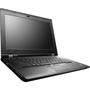 ORDINATEUR PORTABLE Lenovo ThinkPad L530 6Go 320Go