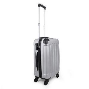 VALISE - BAGAGE Valise à Main, Bagage pour Cabine, Bagage de cabin
