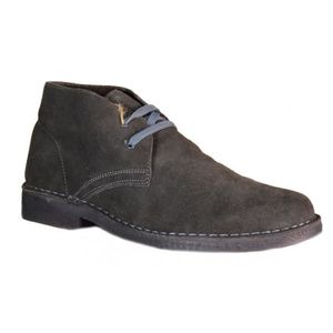 MOCASSIN Lumberjack - Lumberjack Beat Chaussures pour Homme