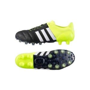 7201a8df3583a CHAUSSURES DE FOOTBALL Adidas Ace 15.2 HG LE B32798 Mens Football Boots