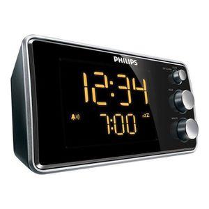 Radio réveil Radio-réveil AJ3551 Philips