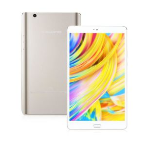 TABLETTE TACTILE Teclast Tablette tactile T8 - Ram 4Go - Android 6.