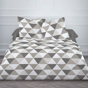 triangle scandinave achat vente triangle scandinave pas cher cdiscount. Black Bedroom Furniture Sets. Home Design Ideas