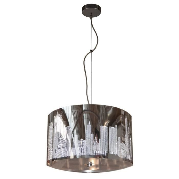 lustre et suspension venezia en verre pictures