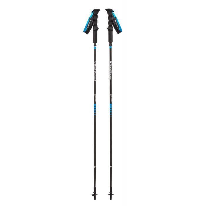Distance Carbon Z Z-Poles - Bâtons trail 120 cm
