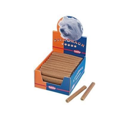 DIS50 Snack chien mega sticks poulet