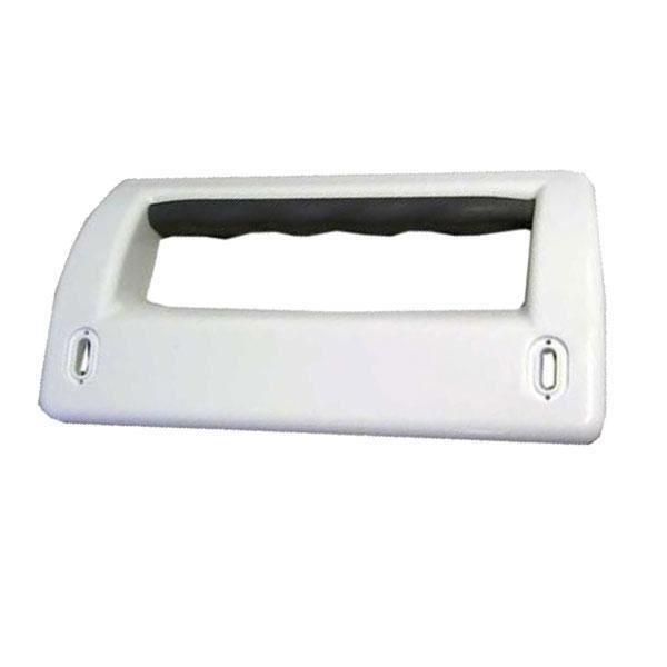 Poignee pour Refrigerateur - Congelateur ZANUSSI
