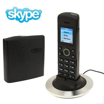 how to call skype support phone