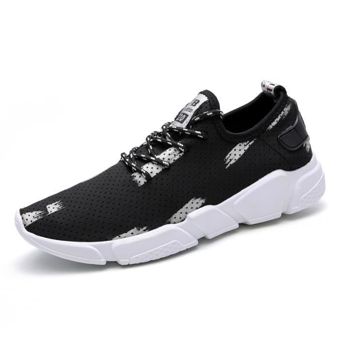 Baskets sport Chaussures Homme Homme Chaussures de Baskets dqw0qTxY
