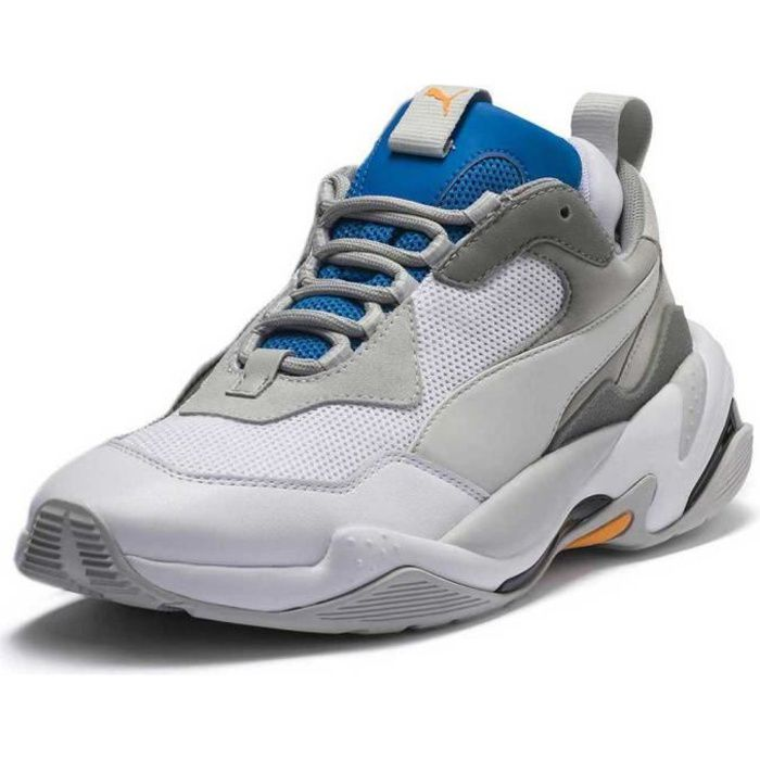 Chaussures Homme Baskets Puma Select Thunder Spectra