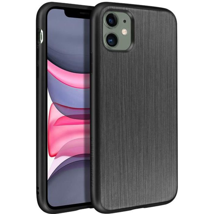 coque iphone 11 antichoc solidsuit rhinoshield noi