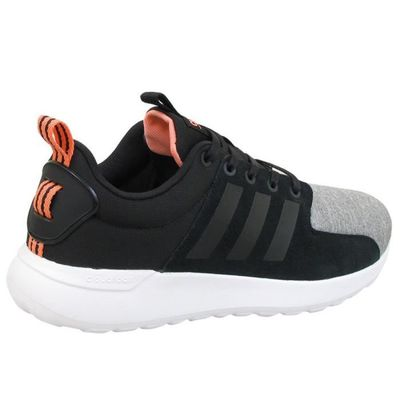 Chaussures Racer Adidas Cloudfoam Lite Adidas Chaussures Cloudfoam 7CWERqn
